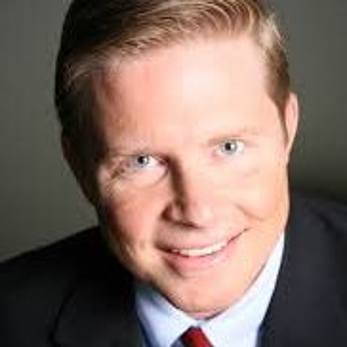 Jonathan Johnson Overstock CEO Running For Governor Fox News Channel