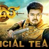 Puli Entry dialogue created by vijay fans club