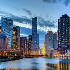 Je me souviens- Chicago