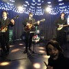 Help! A Beatles Tribute: Interview & 'She Loves Me'.