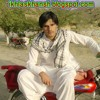 Norak Chaman Wala New 2015 All Best Songs By Ikhlas Khan Sh (2)