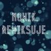 09. Nas - One Mic (Nowik Remix)