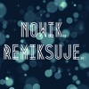 06. KRS - One - Phucked (Nowik Remix)