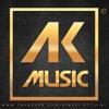 Ye Maya Chesave Full Songs Video Jukebox  Naga Chaitanya  Samantha  AR Rahman