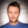 #13 Chris Hardwick