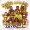 Arka Noego - A Gu Gu (GMCL Remix)