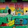 Young Negus ft. Curt Deezy & Polo (prod. by Beto Beats)