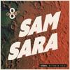 & WITNESS THIS Presents Samsara CHAPTER I EP 08