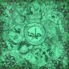 TĀLĀ feat Sadat & Alaa Fifty - Enta Ayez (You Wish)