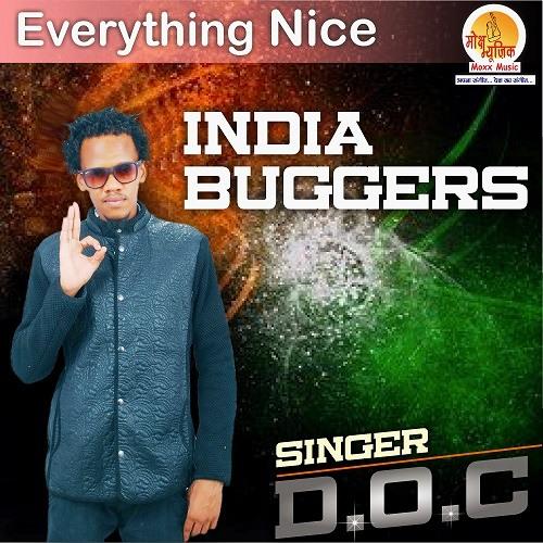 India Buggers