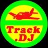 [Track .DJ] - DJ Trang Moon Mất Xác Đêm Trung Thu
