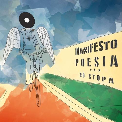 Manifesto Poesia