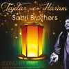 The Sabri Brothers - Tajdar - E-Haram