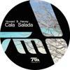 Hunzed & Harvey - Cala Salada (David Mayer Remix)