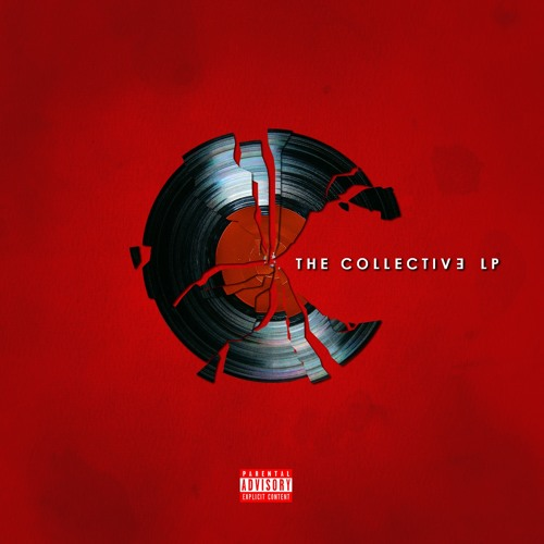 The Collectiv3 LP