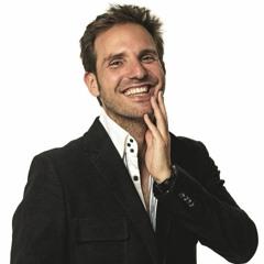 Christophe Michalak au micro d'Arts & Gastronomie. MP3
