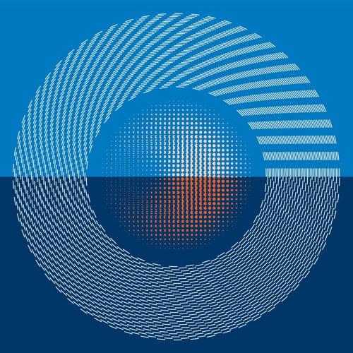 RAM-X-CD-01 - Delta Funktionen - Wasteland - CD
