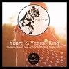 Years & Years - King (Duskid's Rework feat. ANNAFABIENNE & Taylor Gillum)