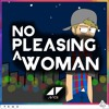 Free Download Avicii - No Pleasing A Woman feat. Billie Joe Armstrong SB94SB Full Remake Mp3
