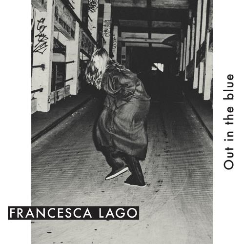 Francesca Lago EP