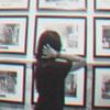 Tulus - Teman Hidup & RAN - Kita Bisa Cover mash up Feat. Angelline W. & Andhika L.