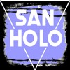 Top Hits Mix - 2.5 (San Holo Special)