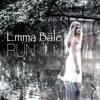 Run (Nuron Bootleg)