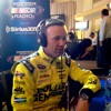 Matt Kenseth talks about his 5th win of the season Sunday in New Hampshire