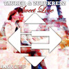 Taured & Zubukrezz - Sweet Love (Vocal Mix)[Ensis Deep]