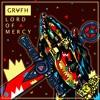 Grafh - Lord Of Mercy (Radio Edit)