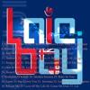 Fiji [1 Hour Mix] #LaieStyleMusic