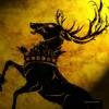 Soundtrack House Baratheon (Low)