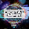 LuquE - Saw (Original Mix) [Out Now]