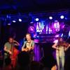 Lightning 100 - Nashville Sunday Night - Parker Millsap - 9/20/15