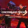 02 African Dance - Concerto for Percadu