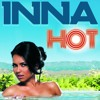 Inna - Left Right (Fast version)