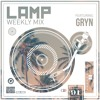 LAMP Weekly Mix #91 feat. GRYN