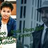 Download Aaksh - Mitti Di Khushboo - Main Hoon Don Mashup  Unplugge Mp3
