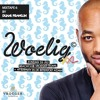 WOELIG MIXTAPE PART 6 MIXED BY DUANE FRANKLIN