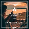 Save Tonight Mp3