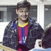 Indian Idol Junior 2015 - Niharika's Performance Along With Armaan Malik - Naina