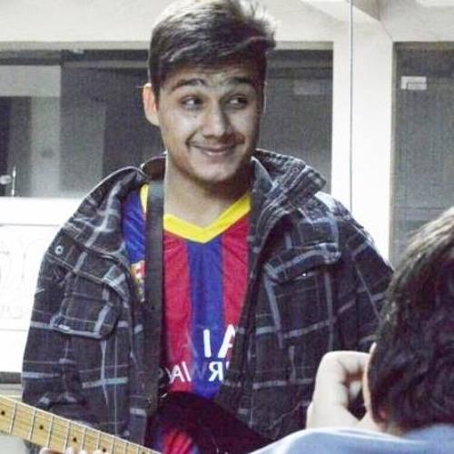Indian Idol Junior 2015 - Niharika's Performance Along With