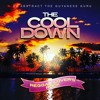 The Cool Down (2015 Reggae Lover's Rock Mix)