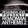 Prizma - Iridescent [Roadman Anthems Vol.2] mp3