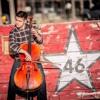 Violin Concerto no. 1 - Bruch