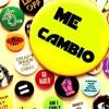 Me Cambió (Allison cover)