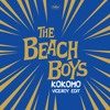 The Beach Boys - Kokomo (Viceroy Edit)