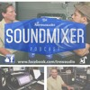 Interview with Whit Norris, location sound mixer