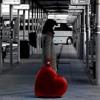 Download يا واخدة القلب ومسافرة Mp3