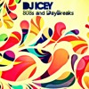 808s and DayBreaks - DJ Icey mp3